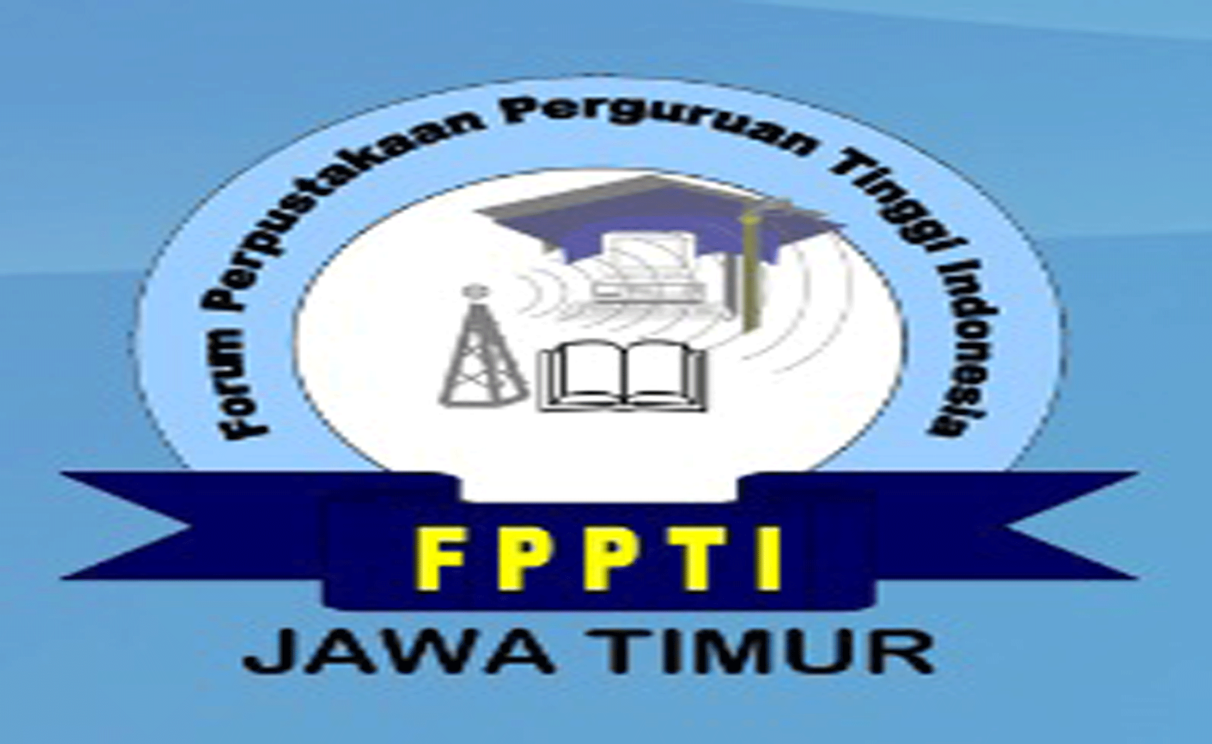 AUDIT INTERNAL UPT PERPUSTAKAAN POLINEMA 2017