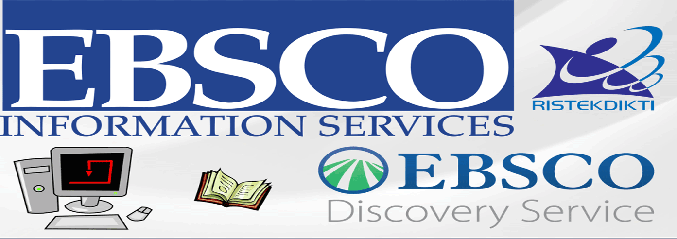 Layanan Akses e-Journal Ebsco
